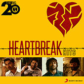 The Big 20 (Heartbreak Hits) by Various Artists