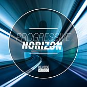 Progressive Horizon, Vol. 3 von Various Artists