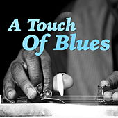 A Touch Of Blues von Various Artists