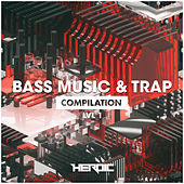 Bass Music & Trap (LVL1) by Various Artists