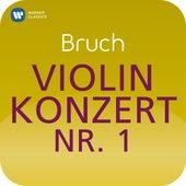 Bruch: Violinkonzert Nr. 1 (