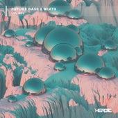 Future Bass & Beats (LVL2) de Various Artists