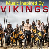 Music Inspired By 'Vikings' by Various Artists