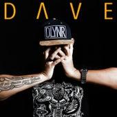 Il vincitore solo von Dave