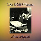 The Poll Winners Ride Again! (Remastered 2016) by Barney Kessel