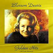 Blossom Dearie Golden Hits (All Tracks Remastered) by Blossom Dearie