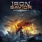 Titancraft von Iron Savior