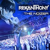 The Noizer by Rexanthony