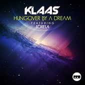 Hungover by a Dream by Klaas
