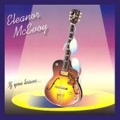 If You Leave... von Eleanor McEvoy