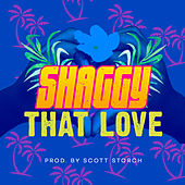 That Love de Shaggy