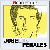 iCollection de Jose Luis Perales