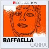 iCollection di Raffaella Carrà