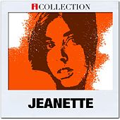 iCollection de Jeanette