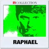iCollection de Raphael