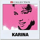 iCollection by Karina