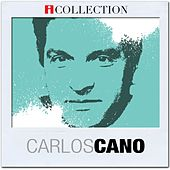 iCollection di Carlos Cano