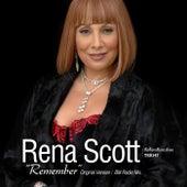 Remember de Rena Scott