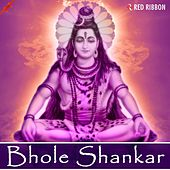 Bhole Shankar by Various Artists