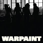 New Song von Warpaint