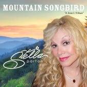 Mountain Songbird de Stella Parton