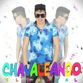 Chavaleando de El Chaval