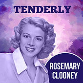 Tenderly de Rosemary Clooney