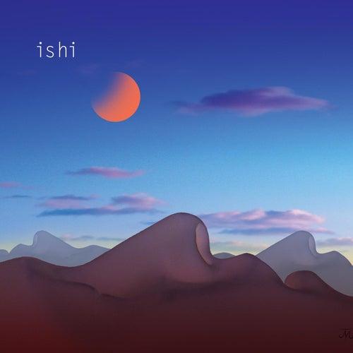 Juno by Ishi