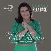 Providência (Playback) by Eliã Oliveira