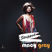I Try by Macy Gray