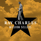 Million Sellers de Ray Charles