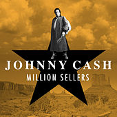 Million Sellers de Johnny Cash