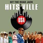 Hit The Road Jack de Various Artists