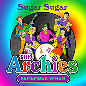 Sugar Sugar by The Archies