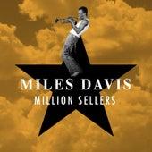 Million Sellers de Miles Davis