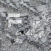 Reflections von Nautiluss