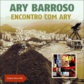 Encontro Com Ary von Ary Barroso