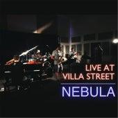 Live at Villa Street by Nebula (2)