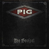 The Gospel by Pig