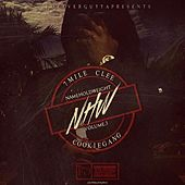 Name Hold Weight (Nhw), Vol. 3 by 7 MILE CLEE