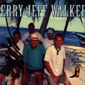 Cowboy Boots & Bathin' Suits by Jerry Jeff Walker