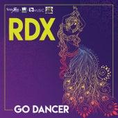 Go Dancer by RDX