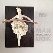 The Glass Half by Manuok