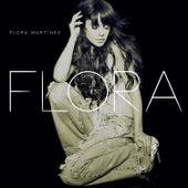 Flora von Flora Martinez