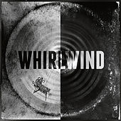 Whirlwind by A Shoreline Dream