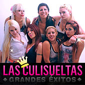 Grandes Exitos von Various Artists