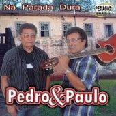 Na Parada Dura de Pedro & Paulo
