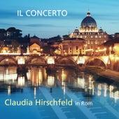 Il Concerto by Claudia Hirschfeld