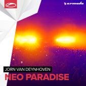 Neo Paradise van Jorn van Deynhoven