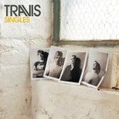 Singles by Travis